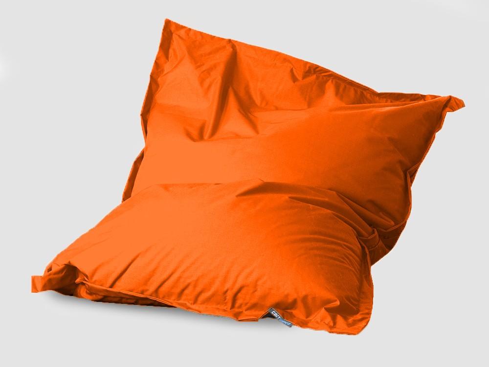 The Dune Extreme Orange