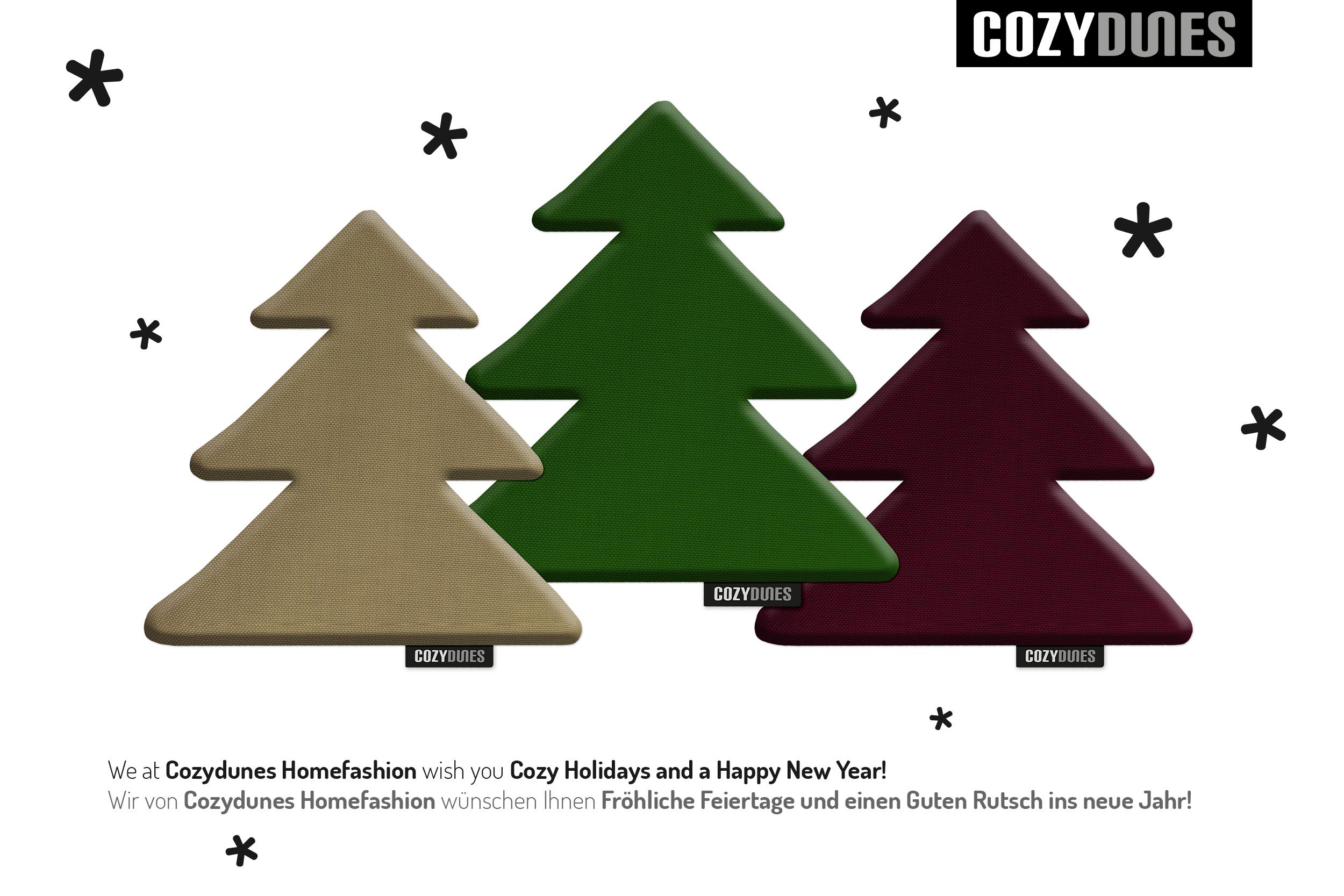 cozydunes_Weihnachtsgruesse_2016_digital_FINAL