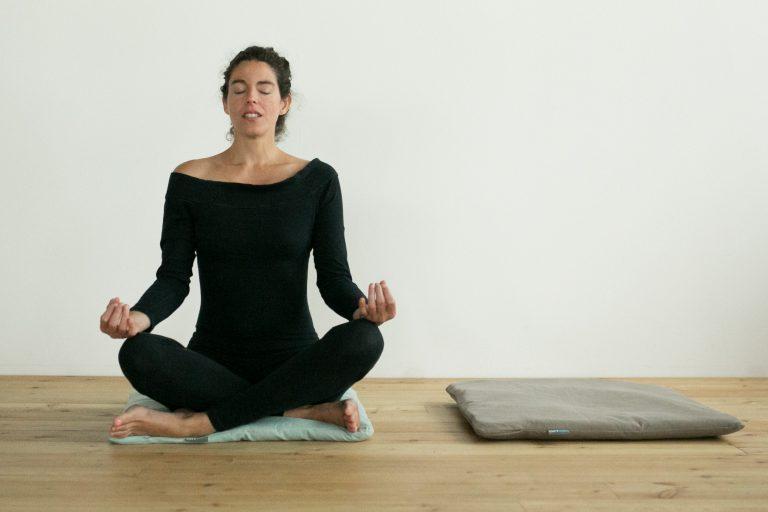 PM_0612_meditation1-Kopie-2-768x512